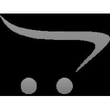 Приборы типа ПБ - Биениемер